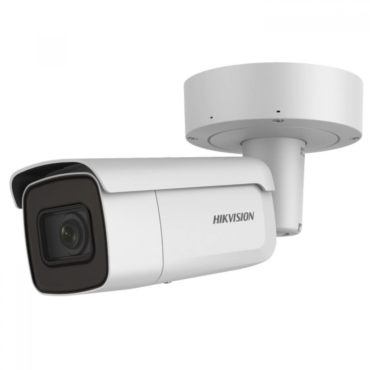 IP-камера Hikvision DS-2CD2685FWD-IZS