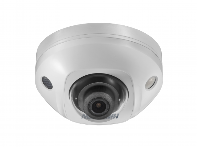 IP-камера DS-2CD2563G0-IS