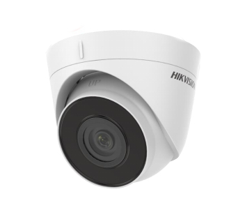 IP-камера Hikvision DS-2CD1343G0-I(C) 2.8mm