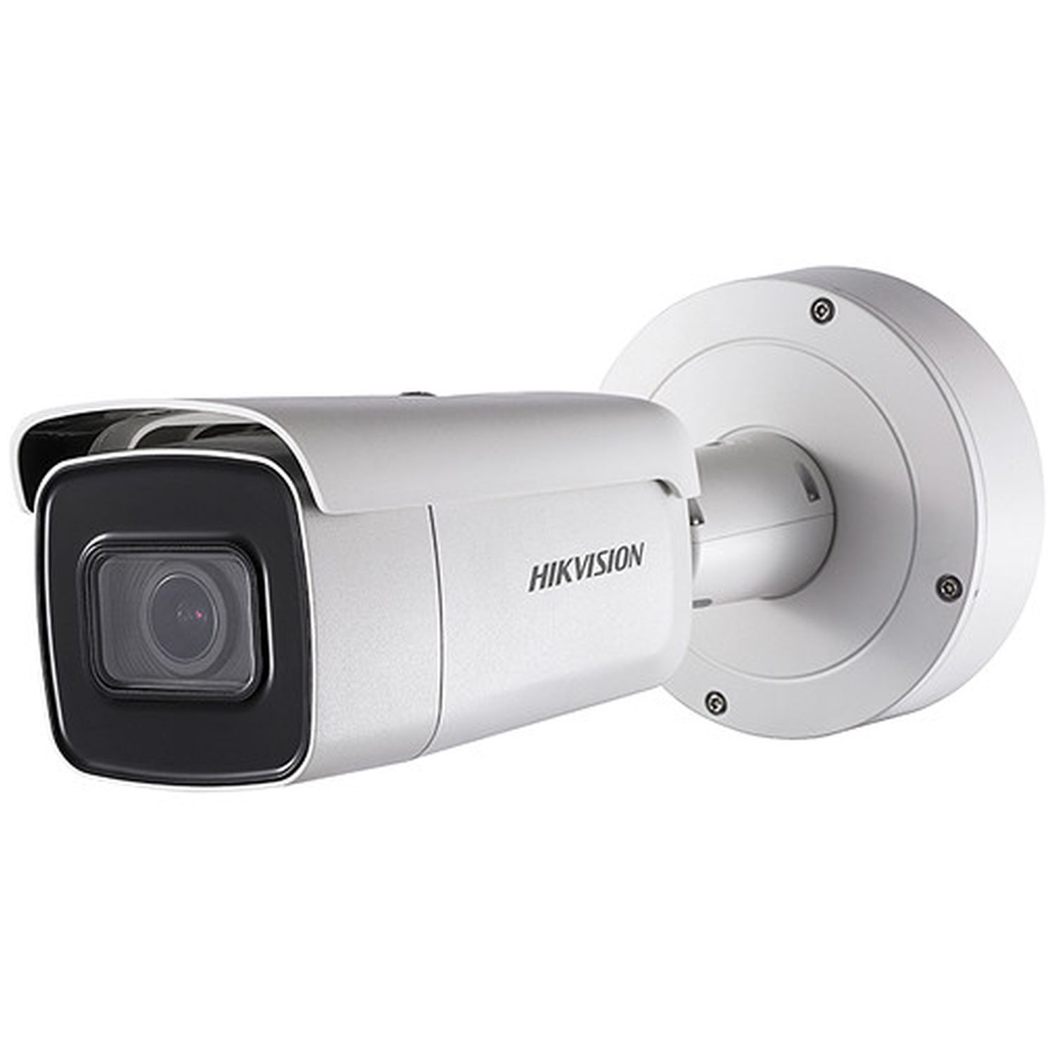 IP-камера Hikvision DS-2CD2665G0-IZS