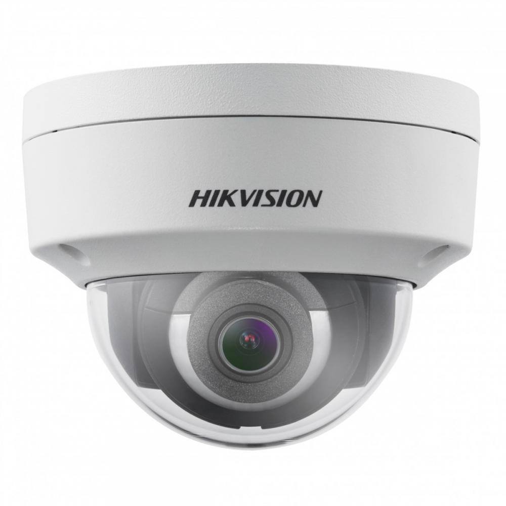 IP-камера Hikvision DS-2CD2143G0-I