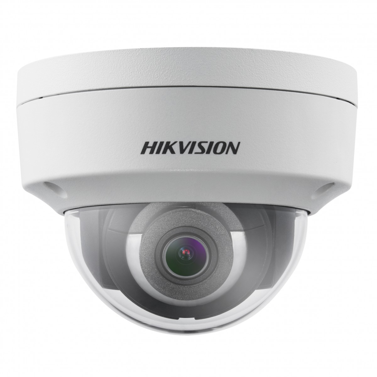 IP-камера Hikvision DS-2CD2155FWD-I
