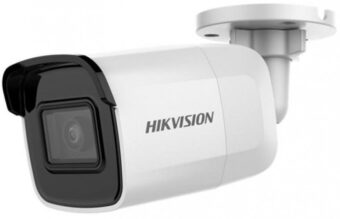 IP-камера Hikvision DS-2CD2021G1-I
