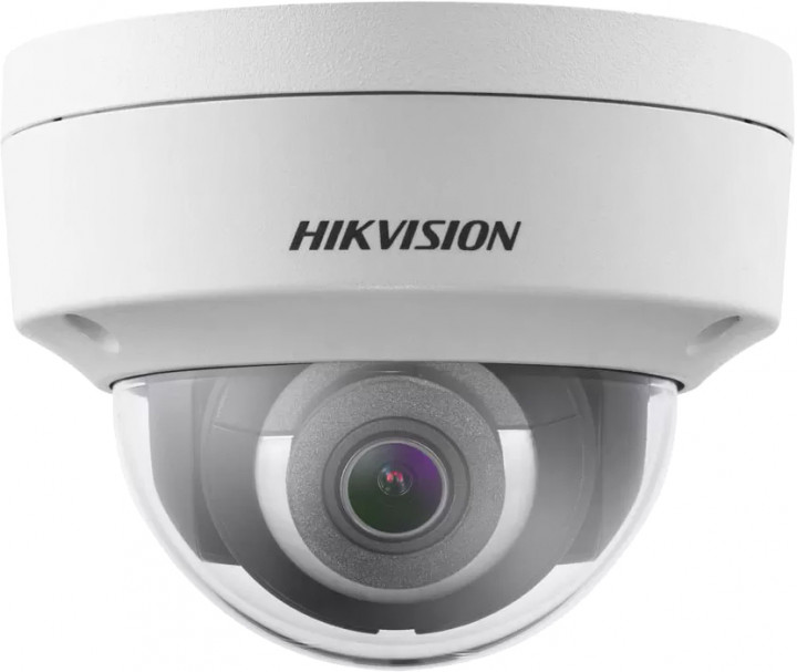 IP-камера Hikvision DS-2CD2183G0-I