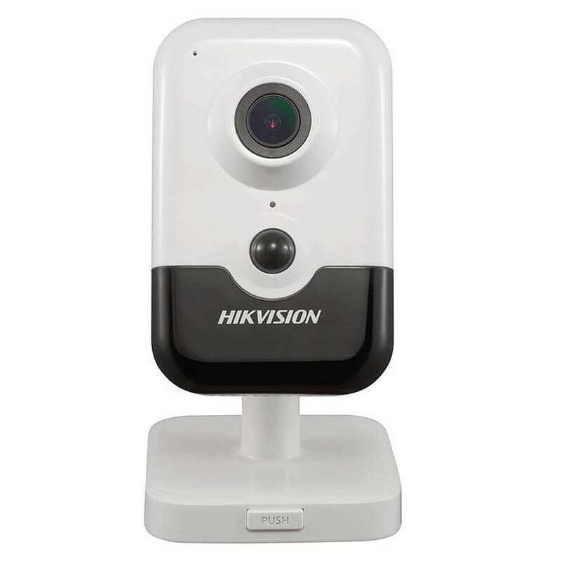 IP-камера Hikvision DS-2CD2421G0-IW