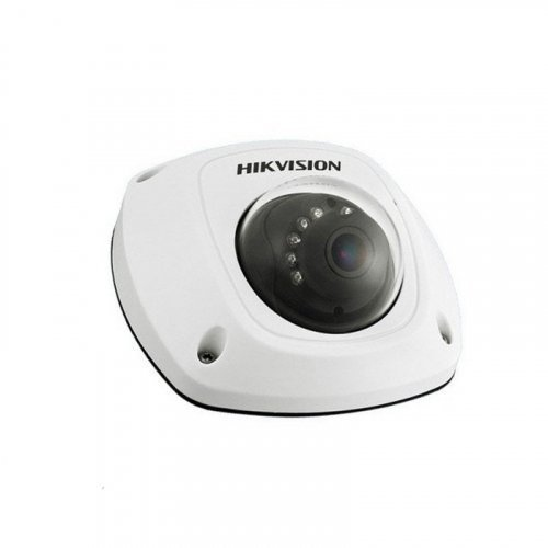 IP-камера Hikvision DS-2CS58D7T-IRS