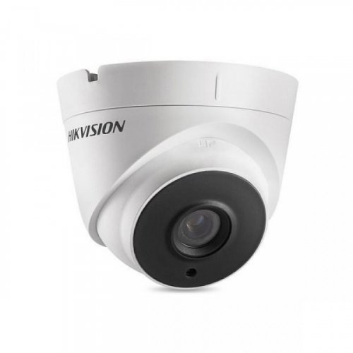 IP-камера Hikvision DS-2CE56D8T-IT3ZE
