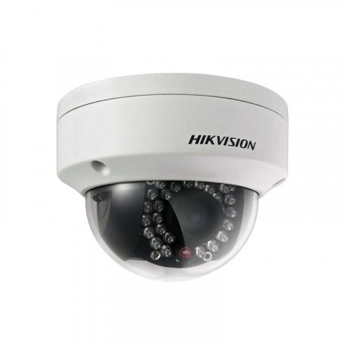 IP-камера Hikvision DS-2CD2712F-I