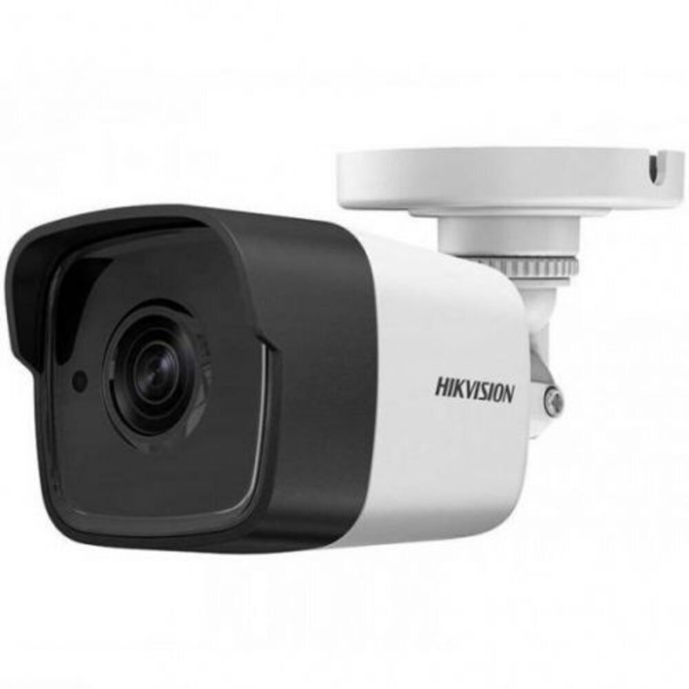 IP-камера Hikvision DS-2CE16H0T-ITE