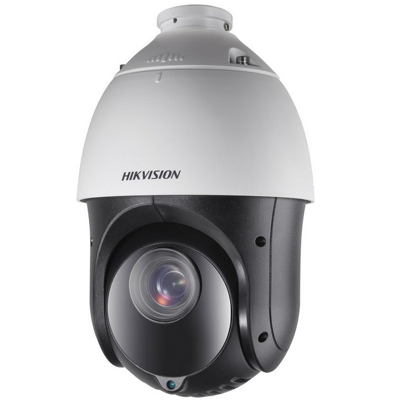 IP-камера Hikvision DS-2AE5123TI-A