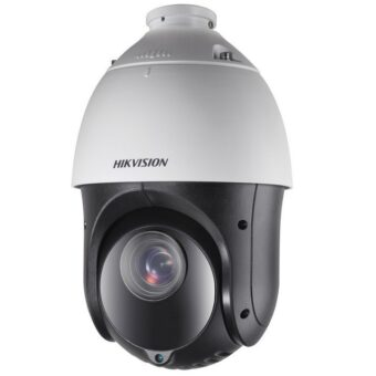 IP-камера Hikvision DS-2AE4215TI-D (E) with brackets