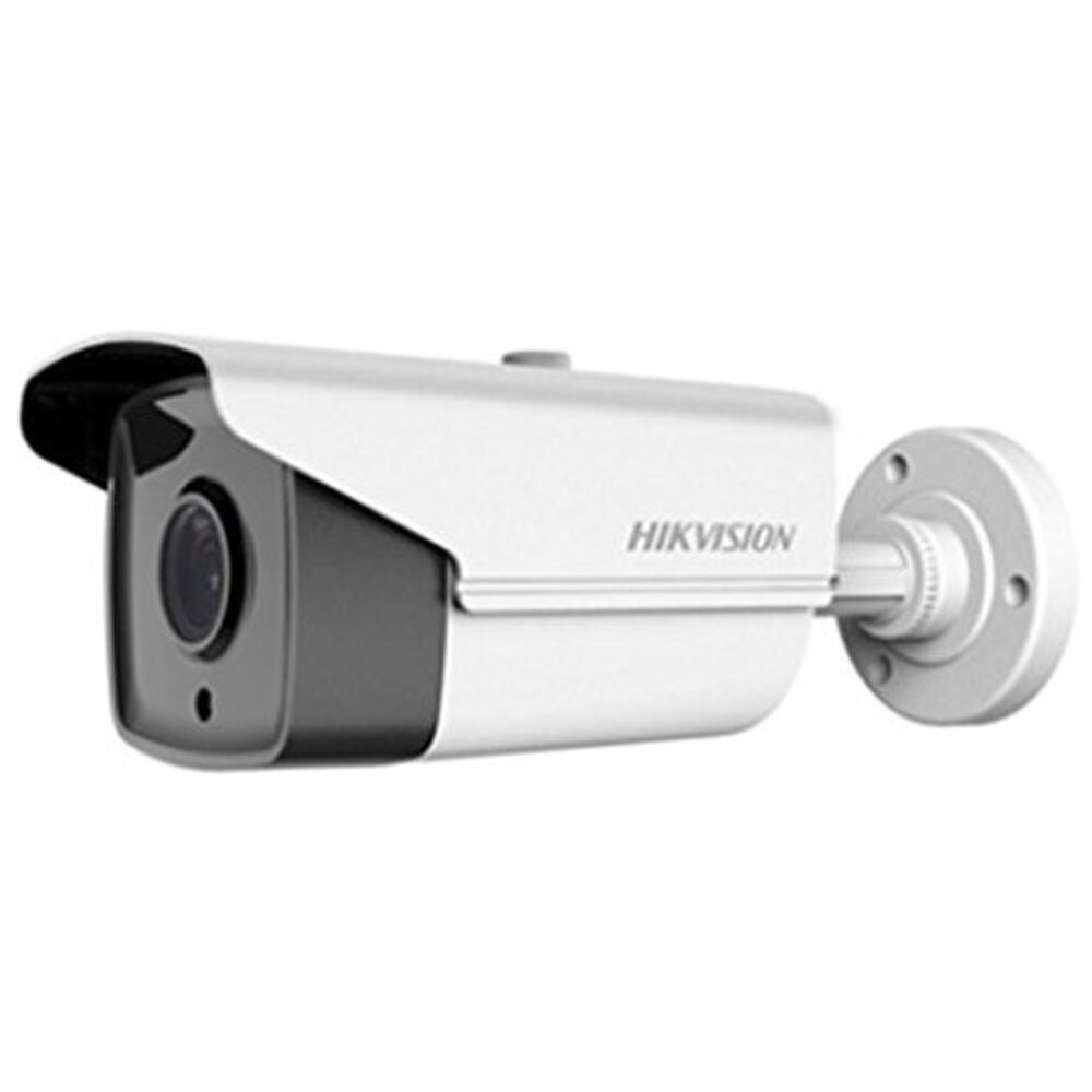 IP-камера Hikvision DS-2CE16D8T-IT5E
