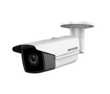 IP-камера Hikvision DS-2CD2683G1-IZS