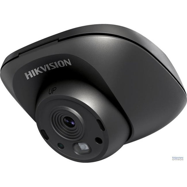 IP-камера Hikvision AE-VC112T-ITS