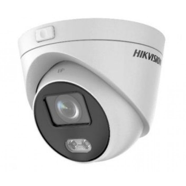 IP-камера Hikvision DS-2CD2347G3E-L