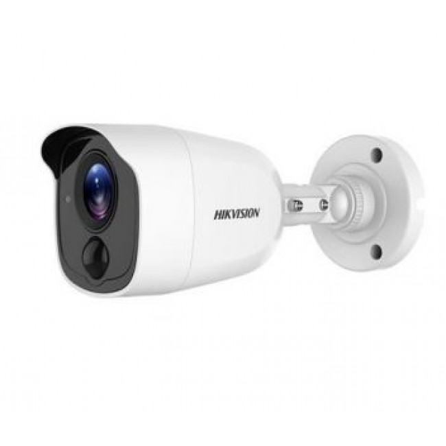 IP-камера Hikvision DS-2CE11H0T-PIRLO