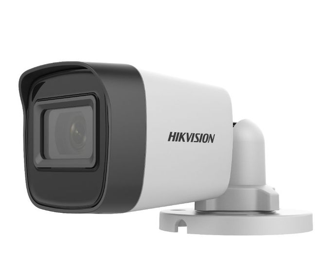IP-камера Hikvision DS-2CE16H0T-ITFS