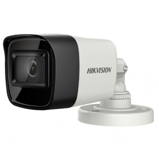 IP-камера Hikvision DS-2CE16U0T-ITF