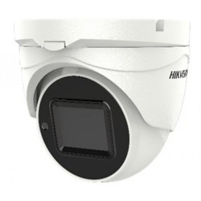 IP-камера Hikvision DS-2CE56H0T-IT3ZF