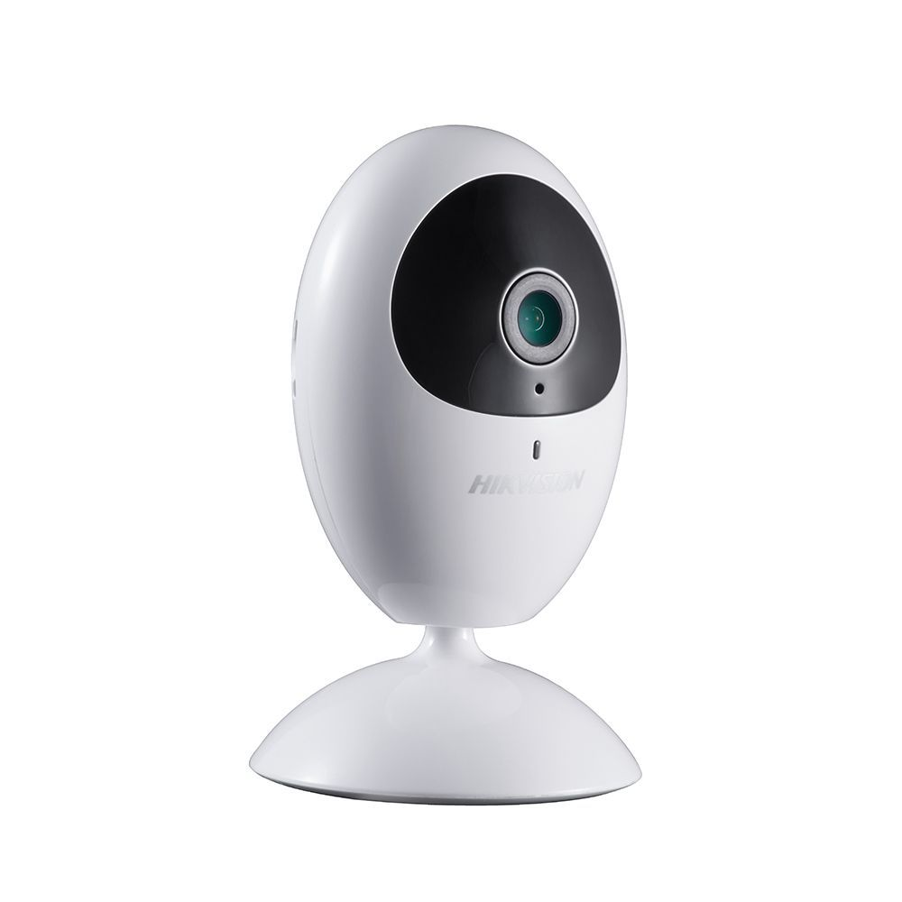 IP-камера Hikvision DS-2CV2U21FD-IW