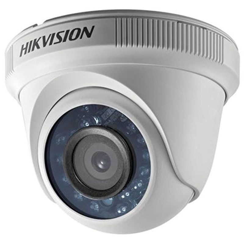 IP-камера Hikvision DS-2CE56D0T-IRPF