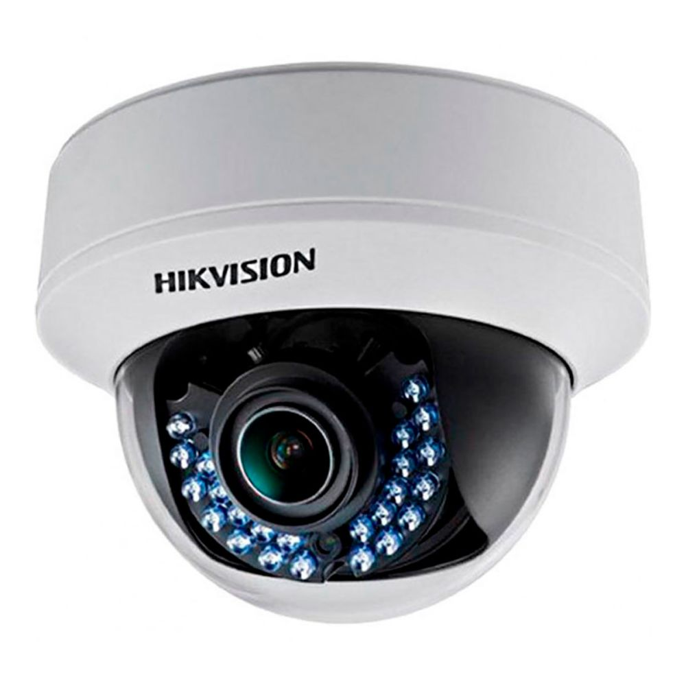 IP-камера Hikvision DS-2CE56D0T-VFIRF
