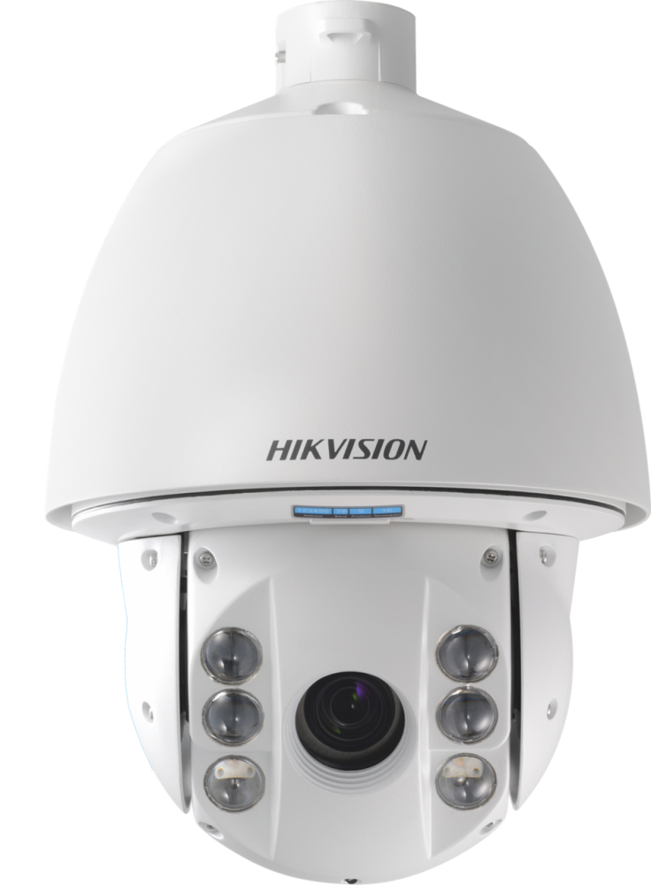 IP-камера Hikvision DS-2DE7330IW-AE