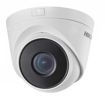 IP-камера Hikvision DS-2CD1321-I