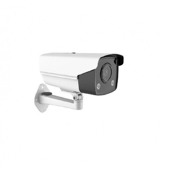 IP-камера IP-камера Hikvision DS-2CD2T47G3E-L