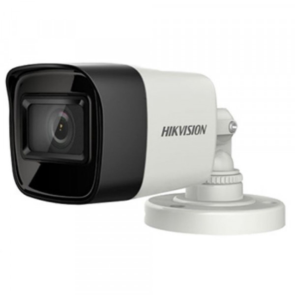 IP-камера Hikvision DS-2CE16D3T-ITF