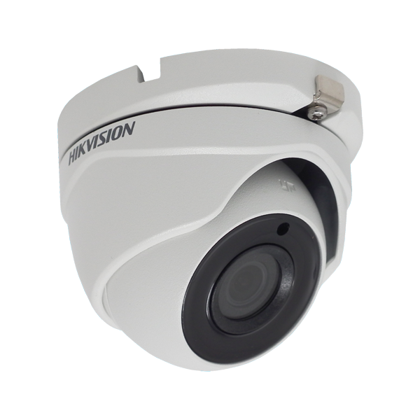 IP-камера Hikvision DS-2CE56H0T-ITMF