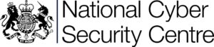 National Cyber Security Cantre